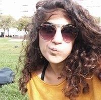 Aisha Habli