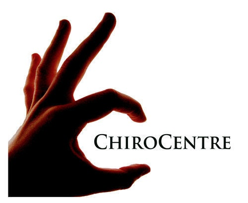 ChiroCentre.co.uk