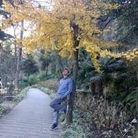 Keshav Tiwari