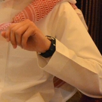 ابو شادن