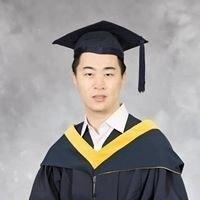 Li Wenjin