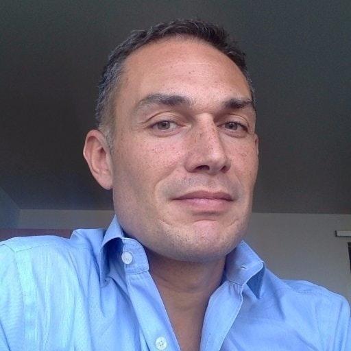 Thierry Lehartel