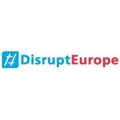 DisruptEurope.eu