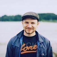 Ilya  Korneev
