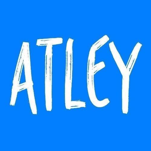 Atley G. Kasky