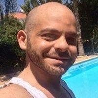 Dimitri Savvides
