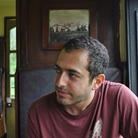 Yiannis Gavrielides