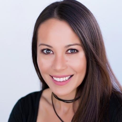 Priscilla Vento