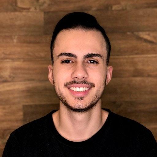 Fabio Muniz