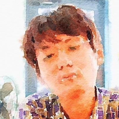 Takeshi Igarashi