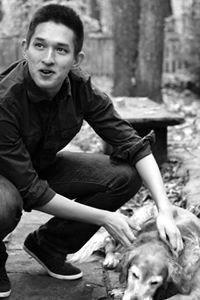 Arthur Erlendsson