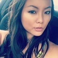 Jenni Cheung