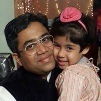 Ritesh Abbi