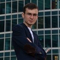 Andrey Didenko