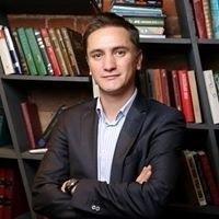Sergey Maksimchuk