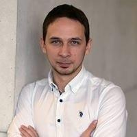 Михаил Эссаулов