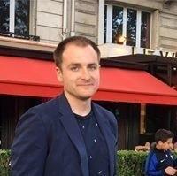 Andrey Styskin