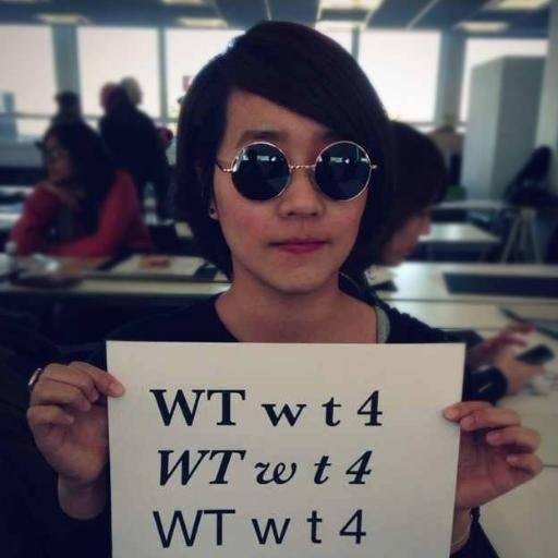 Wan-Lin Tai