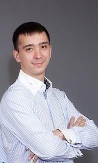 Артем Молчанов