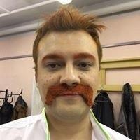 Алексей Чиков