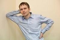 Artem Glotov