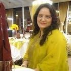 Farah Sadiq