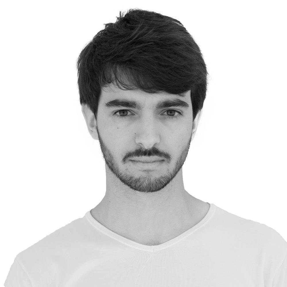 Nico André