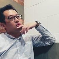 Phil Huang