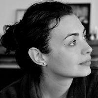 Irina Theodoru