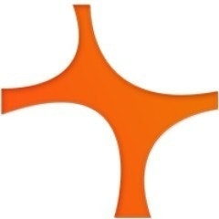 CYNOTECK Private Ltd