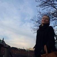 Rustė Tervydytė