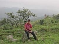 Sridhar Rajiv