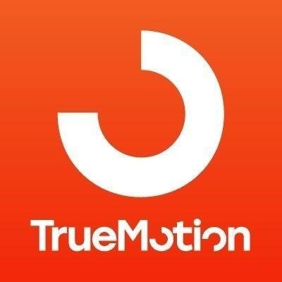 TrueMotion