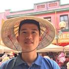 Zack Gao