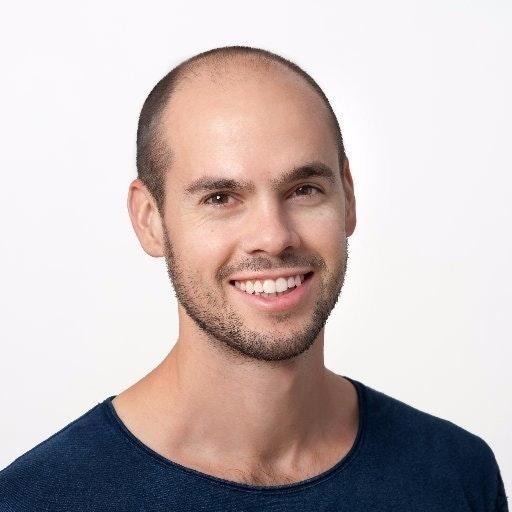 Chris Halaska