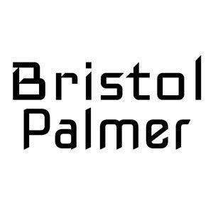 Bristol Palmer