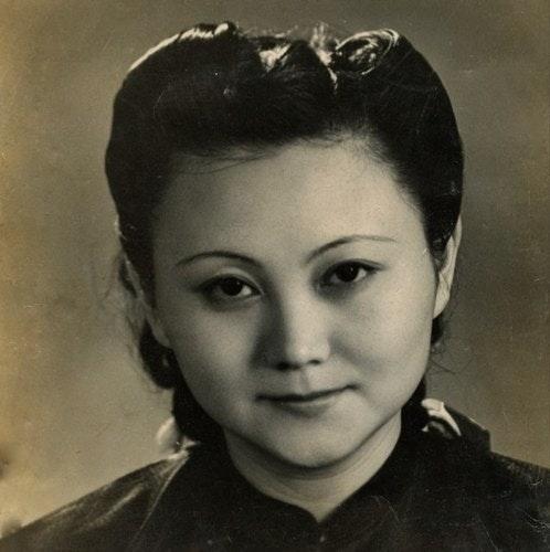 Yipeng Ben Lu