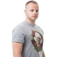 Marek Zamecnik