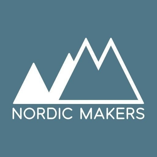 Nordic Makers
