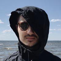 Stas Babaev