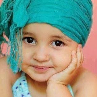 Asma Ajmal