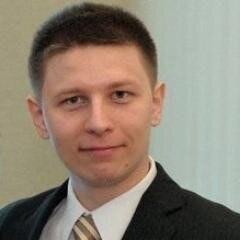 Krzysztof Szumny