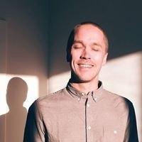 Mattias Granlund