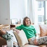 Phoebe Lapine