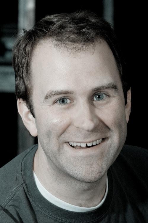 Larry Karnowski