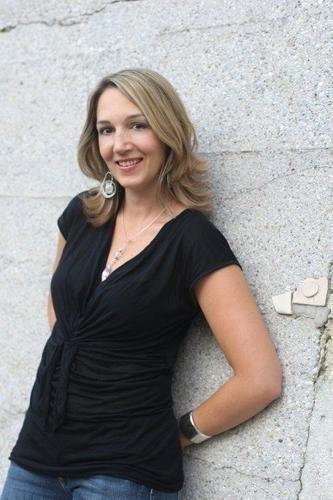 Jasna Suhadolc