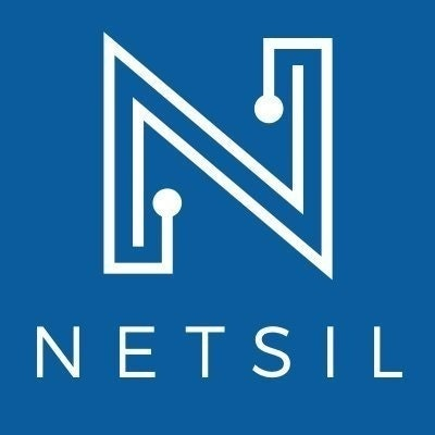 Netsil