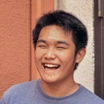 Bobby Yang