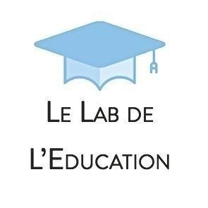 Lab de L'Education
