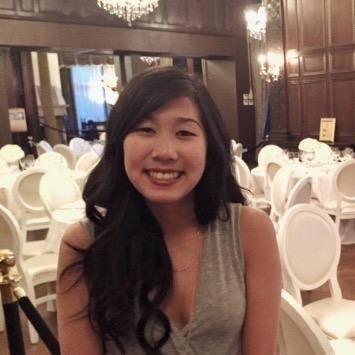 Lisa Chang